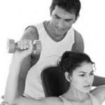 Individualni treninzi – najbolje rešenje za figuru kakvu želite