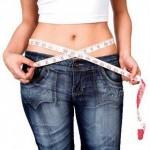 Pet najpopularnijih dijeta