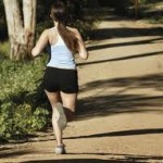 Trčanjem ka lepom telu