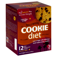 cookie-diet1