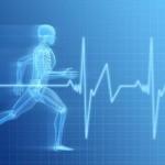 Kardio treninzi najvažniji za mršavljenje