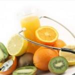Dijeta protiv prehlade i gripa