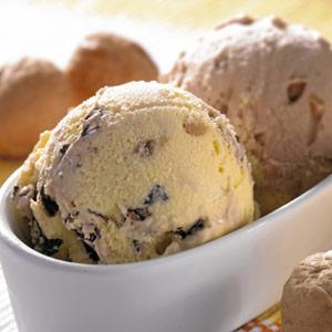 Dijeta i sladoled