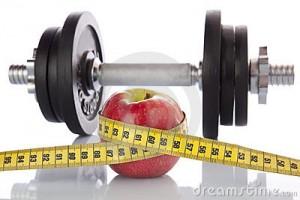 mrsavljenje i ishrana