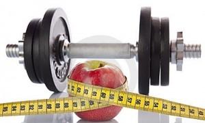 mrsavljenej i ishrana