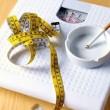 pusenje i gojaznost
