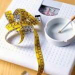 Prestanak pušenja i gojaznost