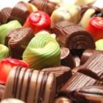 Kako obuzdati želju za slatkišima?