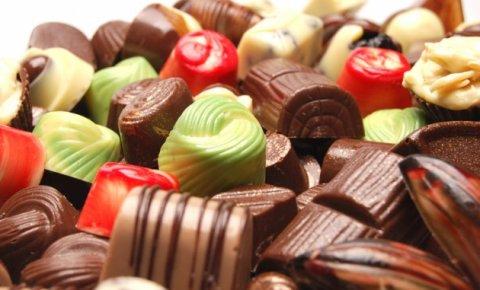slatkisi seceri insulin