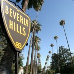 Beverly Hills dijeta