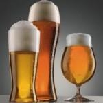 Pivo i dijeta – zašto da ne?