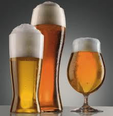 mrsavljenje uz pivo