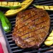 crveno meso i dijeta