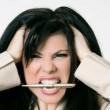 uticaj stresa na gojenje