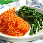 Vegeterijanska dijeta