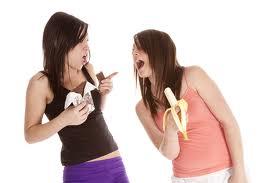 mrsavljenje dijeta i prijatelji