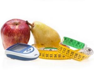 tlc dijeta za dijabetičare