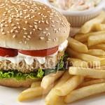 Prazne kalorije