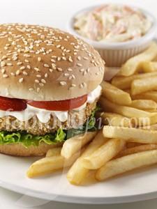 prazne kalorije nutricionista