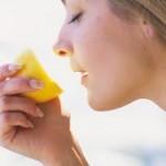 Mirisi pomoću kojih ćete skinuti plus kilograme