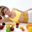 saveti metabolizma brzog