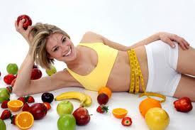 brz metabolizam saveti