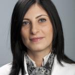 Dr.DraganaPanic
