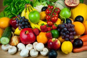antioksidanti mrsavljenje