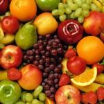 Voće za leto: moćan prirodni suplemet