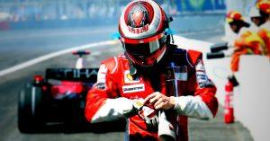 formula-1-trke-vozaci-mrsavljenje (1)