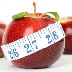 Biljni preparati za mršavljenje