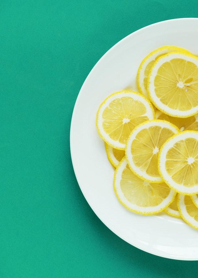 Uticaj limuna na mršavljenje