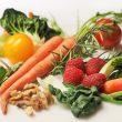 Najsnažniji antioksidansi