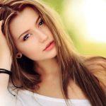 Mršavljenje i štitna žlezda