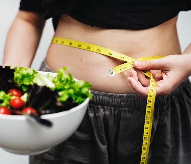 Brza letnja dijeta za sve tipove tela
