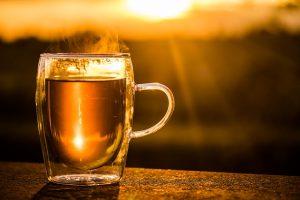 lekovita svojstva koprive u šolji čaja
