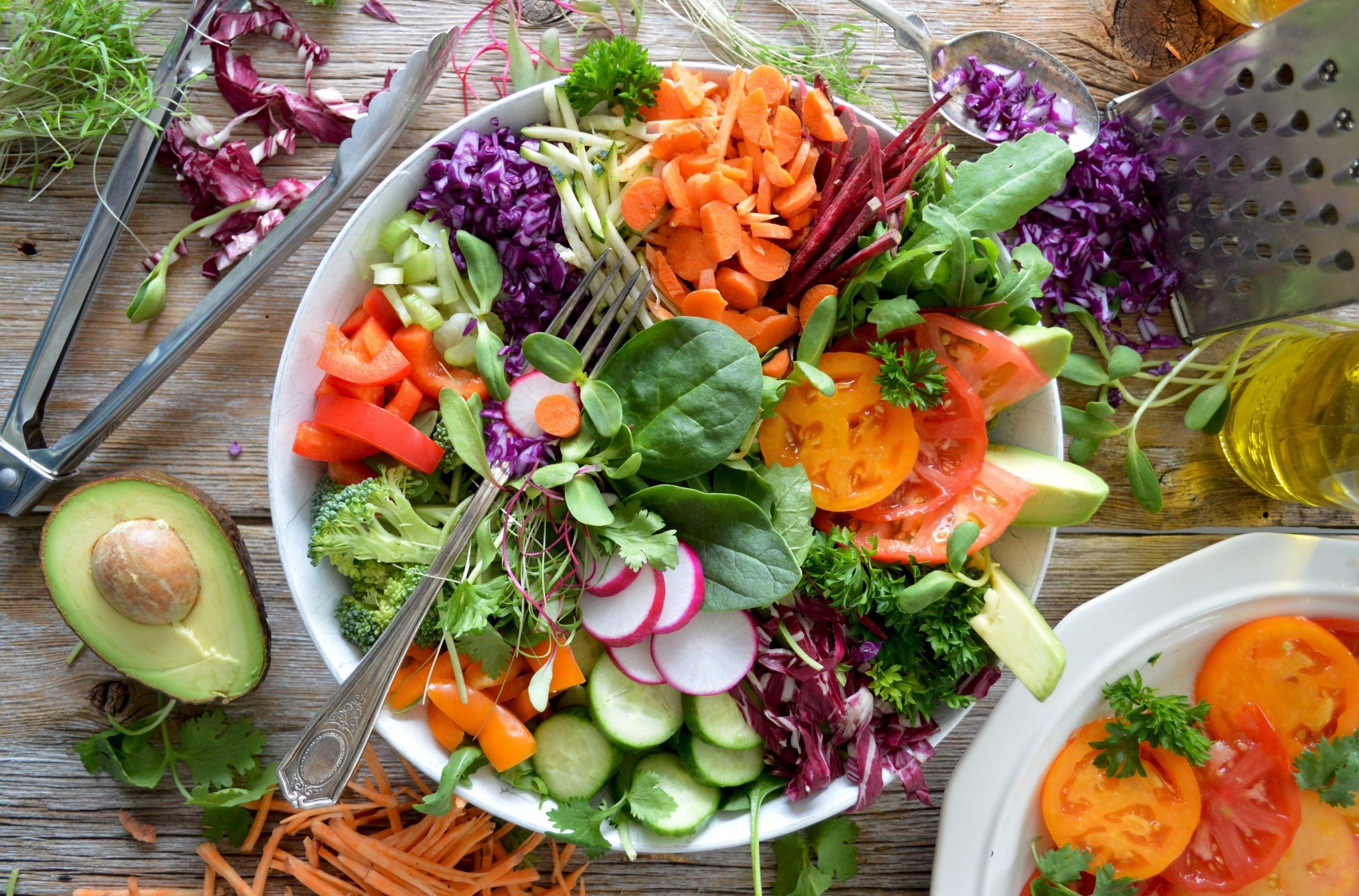 Pomoći sa dijeta bez ugljikohidrata