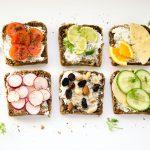 Zdrav doruak kao jedna od stvari koje mršavljenje i ishrana u vreme korona virusa podrazumevaju