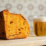 Proteinski hleb - napravite ga sami kod kuće