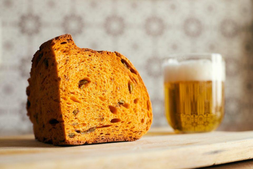 Proteinski hleb – napravite ga sami kod kuće!